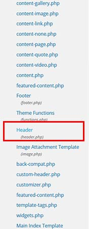 You need to add your remarketing pixel into the header.php section of your theme