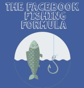 Facebook Retargeting with the Facebook Fishing Formula for beginners