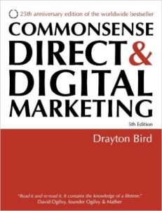 commonsense-direct-and-digital-marketing