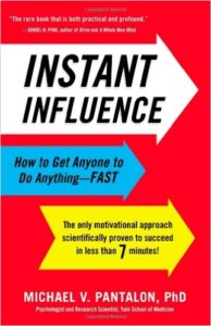 instant-influence