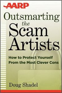 outsmarting-the-scam-artists