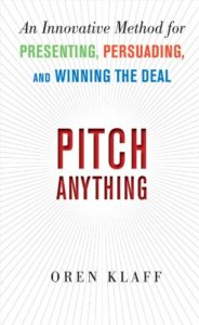 pitch-anything-by-oren-klaff