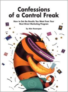 confessions-of-a-control-freak-by-alan-rosenspan
